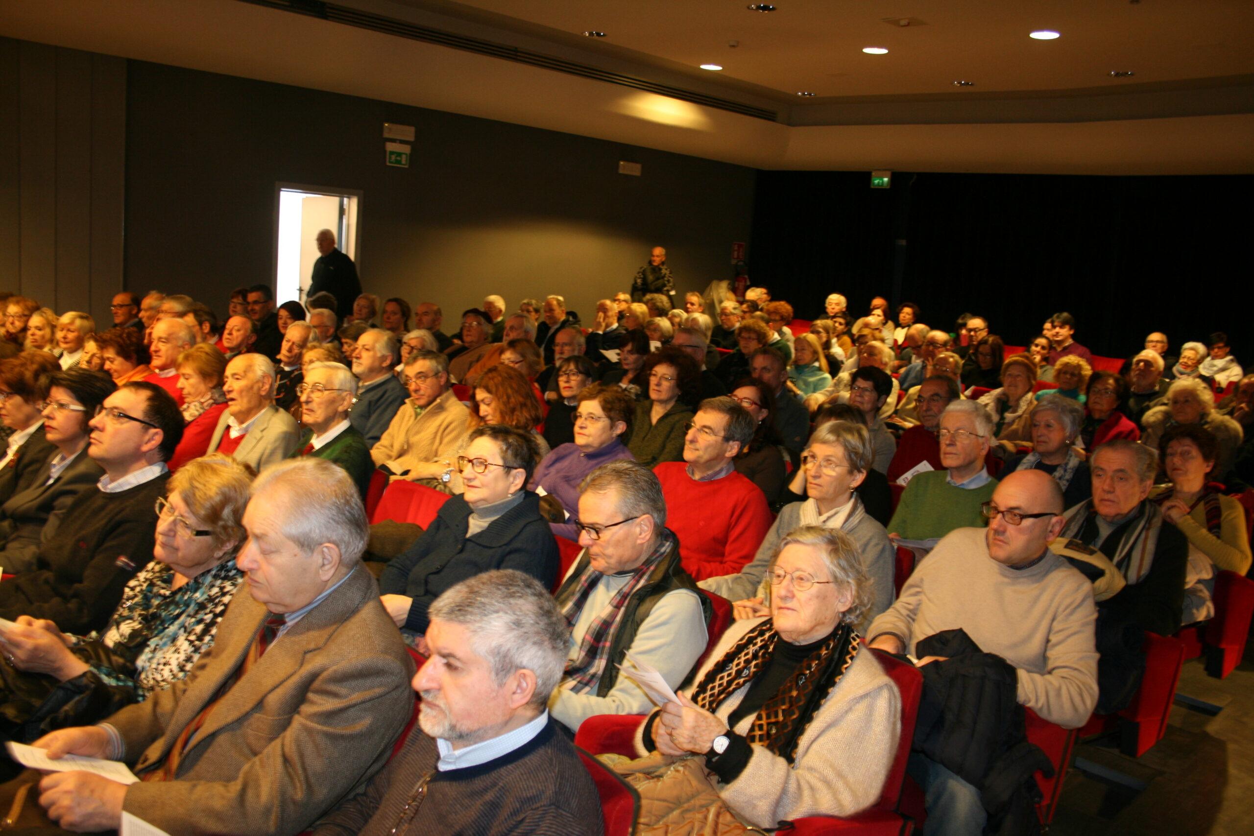 Conservatorio di Trieste